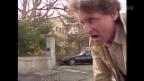 Video «30 Jahre Maloney» abspielen