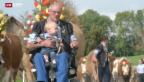 Video «Bauer trotzt Rollstuhl» abspielen