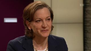 Video «Anne Applebaum: Von Stalin zu Putin - das Erbe des Totalitarismus» abspielen