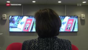 Video «Das Volk redet mit – 25 Jahre Publikumsrat» abspielen