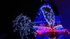 Video «Stromfresser Weihnachtssbeleuchtung» abspielen