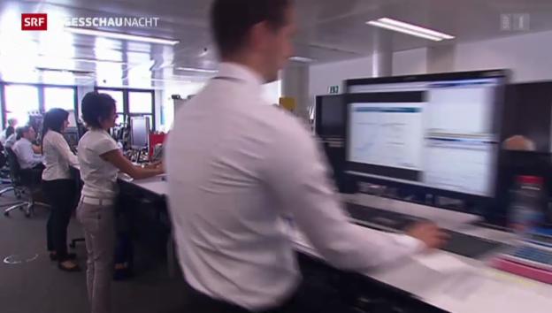 Video «Überzeit» abspielen