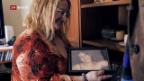 Video «Brutale Macho-Kultur» abspielen