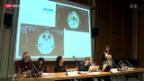 Video «Brisantes Gutachten im Fall Luca» abspielen