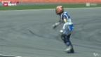 Video «Motorrad: GP Malaysia in Sepang» abspielen
