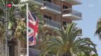 Video «Ausgewanderte Briten in Spanien fürchten Brexit» abspielen