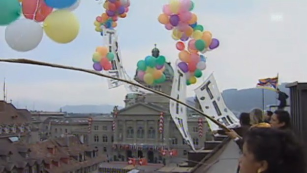 Video «Zemin in Bern_10v10» abspielen