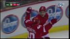 Video «Brunners 3. NHL-Tor» abspielen