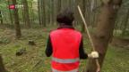 Video «Thurgau auf der Treibjagd» abspielen