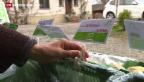 Video «Trend zum Biobetrieb» abspielen