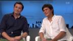 Video «Geza und André Scholtz» abspielen