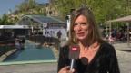 Video «Nadja Schildknecht: Die ZFF-Chefin in den Startlöchern» abspielen