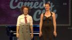 Video «Das Zelt - Comedy Club 2017» abspielen