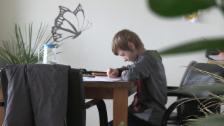 Video «Kinder mit ADHS haben eine ganz andere Lernkurve» abspielen