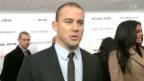 Video «Ein Titel für Jude Law und Channing Tatum» abspielen
