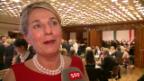 Video «Exil-Österreicher und Austria-Fans unter sich» abspielen