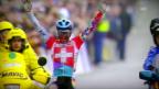 Video «Camenzinds Weltmeistertitel 1998» abspielen