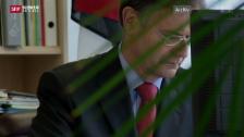 Video «Strafverfahren gegen Gemeindeammann» abspielen