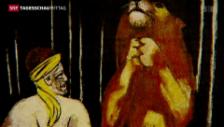 Video «Unbekannte Meisterwerke» abspielen