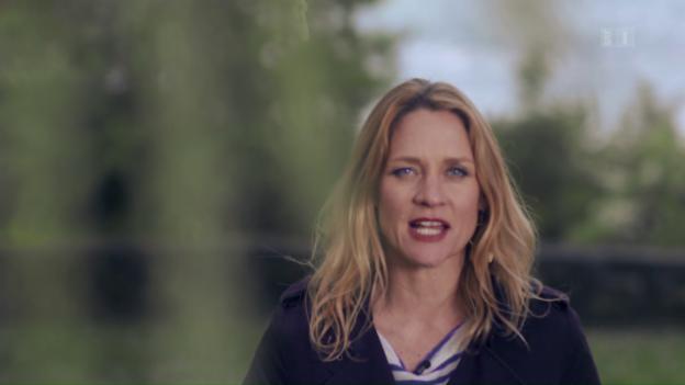 Video «Sehnsuchtsort Garten» abspielen