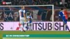 Video «SL: Ligafacts vor der 17. Runde» abspielen