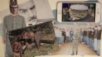 Video «Gastporträt Patrick Frey» abspielen