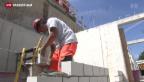 Video «Das Image-Problem der Baubranche» abspielen