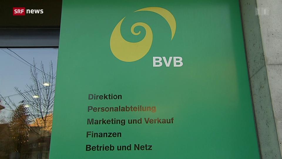 Prozessauftakt gegen drei ehemalige Chefs der BVB