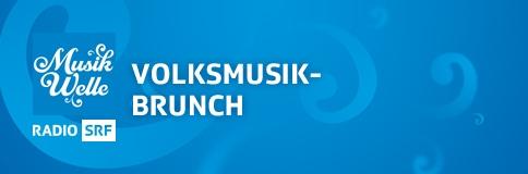 Volksmusik-Brunch