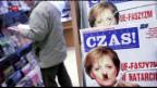 Video «FOKUS: Wieso tauchen Nazi-Vergleiche immer wieder auf?» abspielen