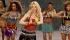 Video «WM-Songs für immer – und zum Vergessen» abspielen