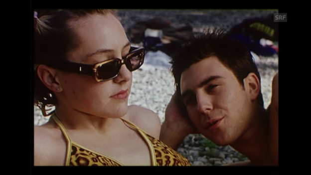 Video ««Ibiza»» abspielen