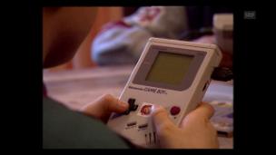 Video «Video-Kids (1992)» abspielen