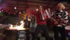 Video «ChueLee» abspielen