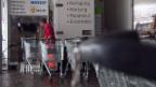 Video «Einkaufswägeli-Waschmaschine» abspielen