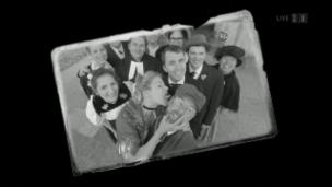 Video «Ämmitaler Liebesgschicht (Opener)» abspielen