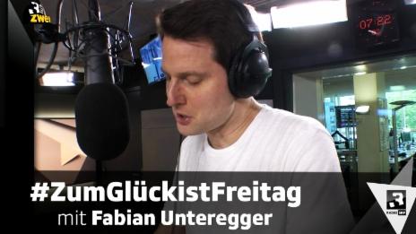 Video «Özil und Gündogan bei Erdogan: Das sagen Schweizer Promis» abspielen