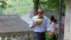 Video «Pflicht und Plaisir: Obamas Besuch in Laos» abspielen