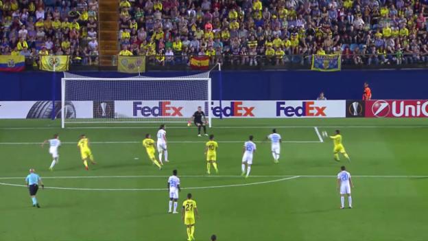 Video «Pato und Jonathan spielen den FCZ schwindlig» abspielen