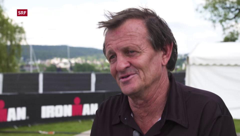 Coach Sutton: «Rekord wird in Stücke gerissen»