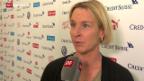 Video «Fussball: Das Schweizer Kader für die Frauen-WM» abspielen