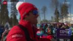 Video «Ski: Der bewegte Tag von Sandro Viletta» abspielen