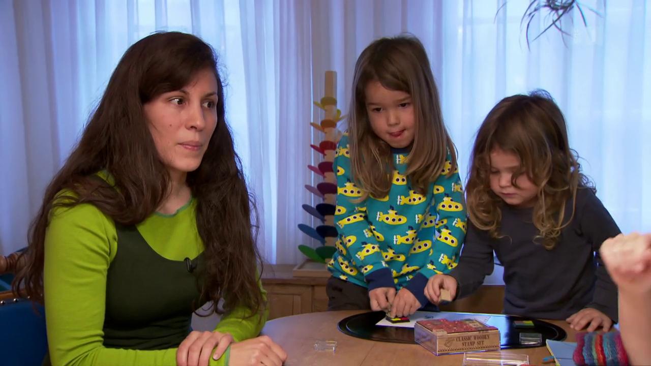 Homeschooling – Der andere Weg zur Bildung