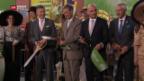Video «100 Jahre Muba» abspielen