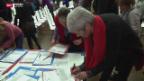 Video «Bürgerbewegung gegen Rohstoffgiganten» abspielen