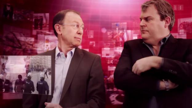 Video «Late Service Public mit Erich Hess und Michael Mittermeier» abspielen