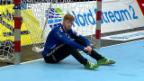 Video «Dramatisches Ende für Wacker Thun» abspielen