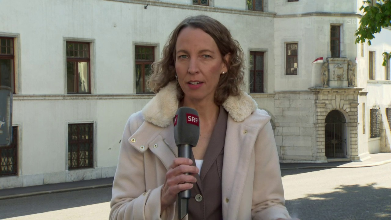 «Solothurn bleibt bürgerlich»