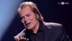 Video «England: Engelbert Humperdinck» abspielen