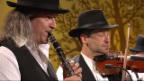Video «Archiv – Hannelimusig: «Schottisch 1510»» abspielen